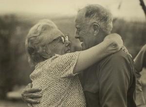 Amore a ogni età