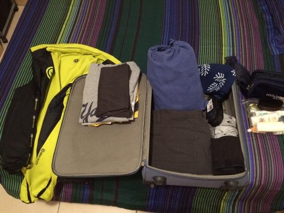 La valigia dei misteri
